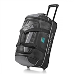 "Samsonite Andante 22"" Wheeled Duffel 95018, Samsonite Promotional Backpacks, Samsonite Custom Logo"