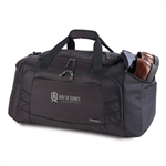 Samsonite Xenon 2 Travel Bag 95042, Samsonite Promotional Duffel Bags, Samsonite Custom Logo