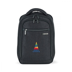 0001746171 Samsonite Modern Utility Small Computer Backpack 95094