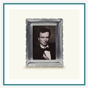 MATCH Pewter Carretti Rectangle Frame, Sm. 1353.3, MATCH Pewter Custom Picture Frames, Promo Frames