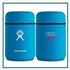 Hydro Flask 12 Oz Food Flask Custom
