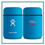 Hydro Flask 12 Oz Food Flask Corporate Logo