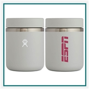 Hydro Flask 28 Food Jar Custom Printing