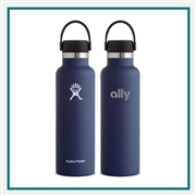 Hydro Flask 21 Oz Custom Engraved