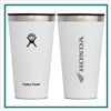 Hydro Flask 16 Oz Tumbler Custom Engraved