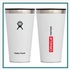 Hydro Flask 16 Oz Tumbler Custom