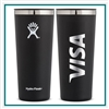 Hydro Flask 22 Oz Tumbler Engraved
