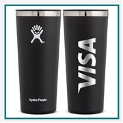 Hydro Flask 22 Oz Tumbler Custom Engraving