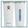 Hydro Flask 22 Oz Tumbler Custom Logo