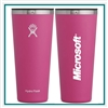 Hydro Flask 32 Oz Tumbler Custom