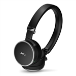 AKG Noise Cancelling N60NC with Custom Logo
