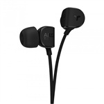 AKG Y20U In-Ear Headphones with Custom Logo