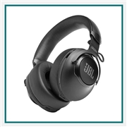 JBL Club 950NC Wireless Over-Ear Noise Cancelling Headphones Custom