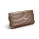 Harman Kardon Esquire Mini 2 Bluetooth Custom Speaker, Harman Kardon Promotional Speakers, Harman Kardon Corporate Sales