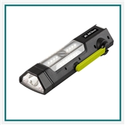 Goal Zero Torch 250 Light 4,400MAH, Goal Zero Promotional Led Flashlights, Goal Zero Custom Logo