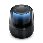 Harman Kardon Allure Wireless Speaker Custom Logo