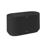 Harman Kardon Citation 500 Smart Custom Speaker, Harman Kardon Branded Speakers, Harman Kardon Corporate & Group Sales