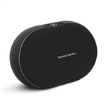 Harman Kardon Omni 20 Plus Custom Logo