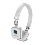 Harman Kardon Soho Wireless Headphones with custom logo, Harman Kardon Promotional Headphones, Harman Kardon corporate sales