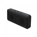 iLuv Aud Mini Slim Pocket-Sized Portable Bluetooth Speaker Custom Logo
