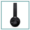 JBL Tune 600BTNC On-Ear Noise Cancelling Headphones Corporate Logo