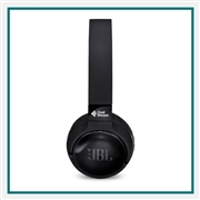 JBL Wireless On-Ear Active Noise Cancelling Headphones, JBL Branded Noise Cancelling, JBL Corporate & Group Sales