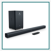 JBL Bar 2.1 Soundbar Custom Imprinting