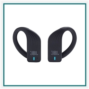 JBL Endurance Peak Headphones Custom
