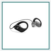 aa28ea369f4 JBL Endurance Sprint Waterproof Wireless In-Ear Sport Headphones Custom  Printed, JBL Corporate Headphones
