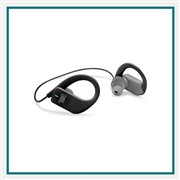 JBL Endurance Sprint Waterproof Wireless In-Ear Sport Headphones Custom Print