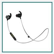 71ba527fc46 JBL Reflect Mini 2 Headphones Custom Logo, JBL Branded In-Ear Headphones  JBL Reflect Mini 2 Lightweight Wireless Sport ...