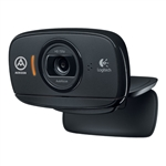 Logitech C525 HD Webcam, Logitech Promotional Webcams, Logitech Custom Logo