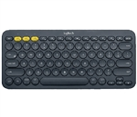 Logitech K380 Bluetooth Multi-Device Keyboard, Logitech Promotional Keyboards, Logitech Custom Logo