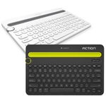 Logitech K480 Bluetooth Multi-Device Keyboard, Logitech Promotional Keyboards, Logitech Custom Logo