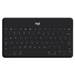 Logitech Keys-To-Go Wireless Bluetooth Keyboard, Logitech Promotional Keyboards, Logitech Custom Logo