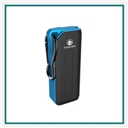 MyCharge Adventure Mini Power Bank 3350 MAH Corporate Logo