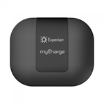 MyCharge Powergear Tunes Case 1000MAH Custom Branded