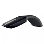 Microsoft Arc Touch Mouse Custom Branded