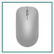 Microsoft Modern Mouse Co-Branded