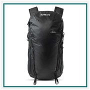 Matador Custom Beast28 Packable Technical Backpack Corporate Logo