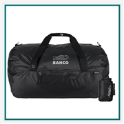 Matador Transit30 2.0 Duffle Bag Waterproof Custom Logo