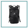 Matador Custom Freeflay16 Packable Daypack Custom Logo