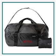 Matador On-Grid Packable Duffle Bag Custom