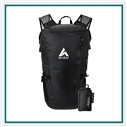 Matador Custom Freerain24 Packable Waterproof Backpack Custom Logo