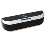 Tempio Bluetooth Hands-free Speaker, Promotional Speakers, Electronics Custom Logo