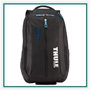 Thule Crossover Backpack 25L TCBP-317 Custom Logo