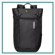 Thule EnRoute Backpack 20L TEBP-315 Custom Logo