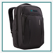 Thule Crossover 2 Backpack 20L C2BP-116 Custom Logo