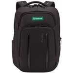 Thule Crossover 2 Backpack 20L C2BP-114 Custom Logo