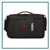 Thule Custom Accent Laptop Bags